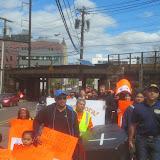 NL- Workers Memorial Day 2014 - IMG_0596.JPG