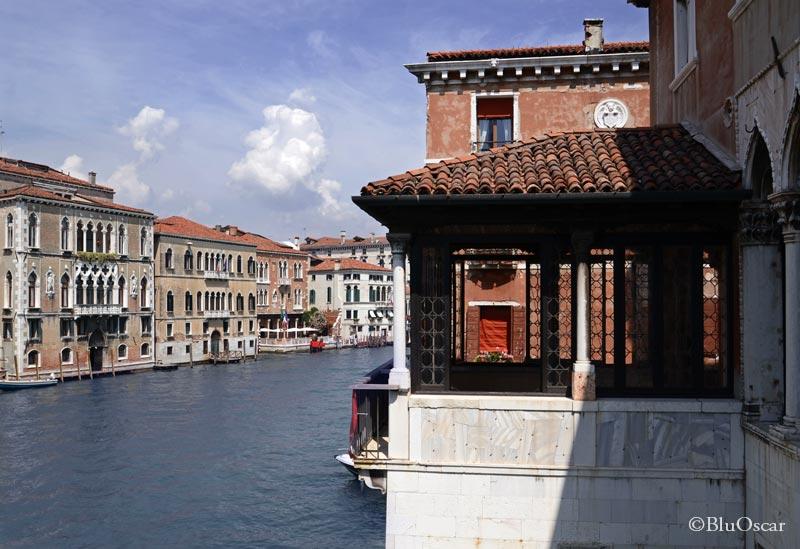 Dimmi dove a Venezia 01 04 2016 2