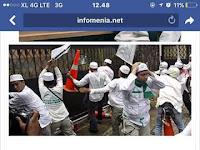 Sebar Berita Hoax, Pemerintah Harus Adil Untuk Blokir INFOMENIA.NET