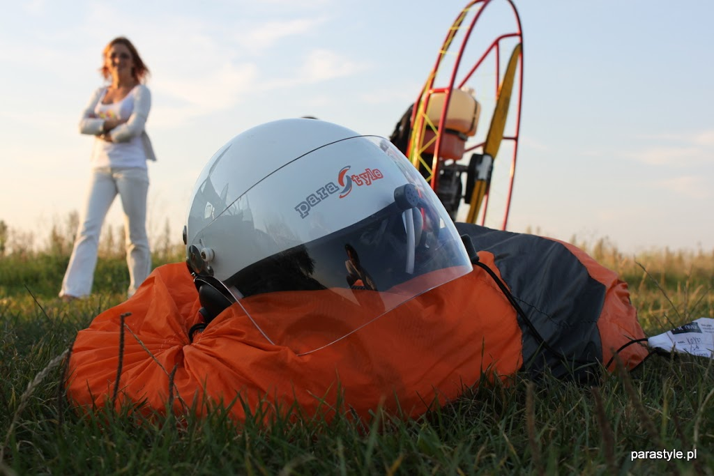 Szkolenia paralotniowe Wrzesień 2011 - IMG_9535.JPG