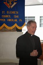 Fr Chambers
