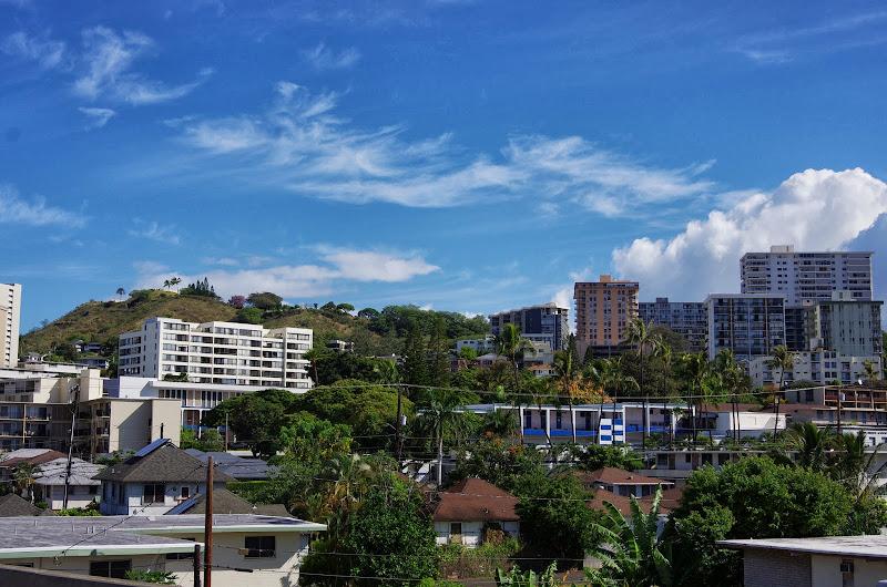 06-19-13 Hanauma Bay, Waikiki - IMGP7447.JPG