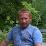 Юрий Свирид's profile photo