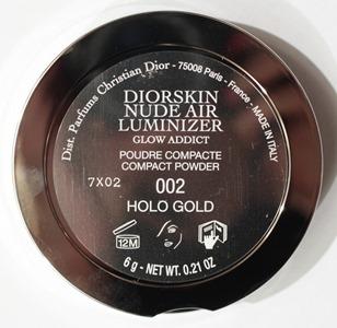 HoloGold002DiorskinNudeAirLuminizer35