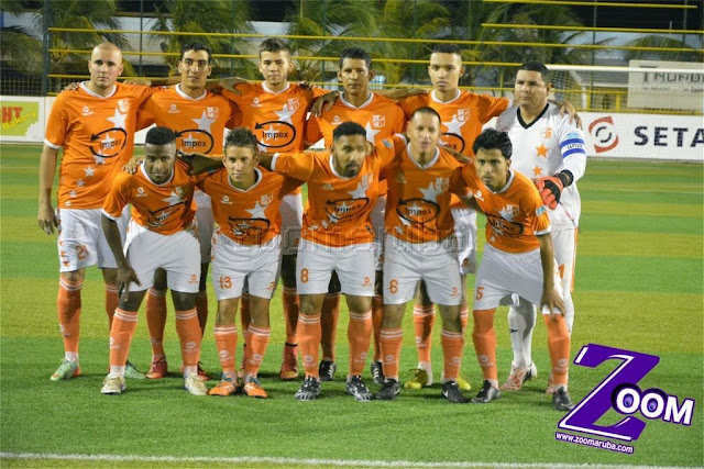 Un soño a bira realidad Compleho Deportivo Franklyn Bareño 10 april 2015 - Image_179.JPG