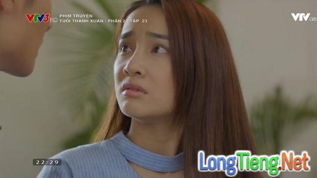 Sau tất cả, Junsu (Kang Tae Oh) và Linh (Nhã Phương) yêu lại từ đầu - Ảnh 15.