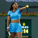Serena Williams - 2016 BNP Paribas Open -D3M_2757.jpg