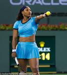 Serena Williams - 2016 BNP Paribas Open -D3M_2757.jpg