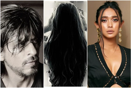 Shahrukh Khan advised daughter Suhana Khan, due to this, Sayani Gupta took a strong stand