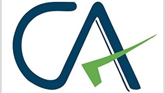 CA की full form क्या होती है? CA Ka Full Form?