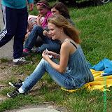 ZL2011Detektivtag - KjG-Zeltlager-2011Zeltlager%2B2011-Bilder%2BSarah%2B005%2B%25283%2529.jpg