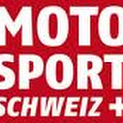 Motor Sport Schweiz Logo.jpg