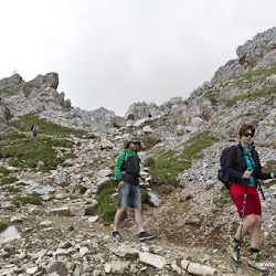Wanderung auf die Pisahütte 26.06.17-9046.jpg