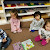Room #1- Open House- March 2016 - 40