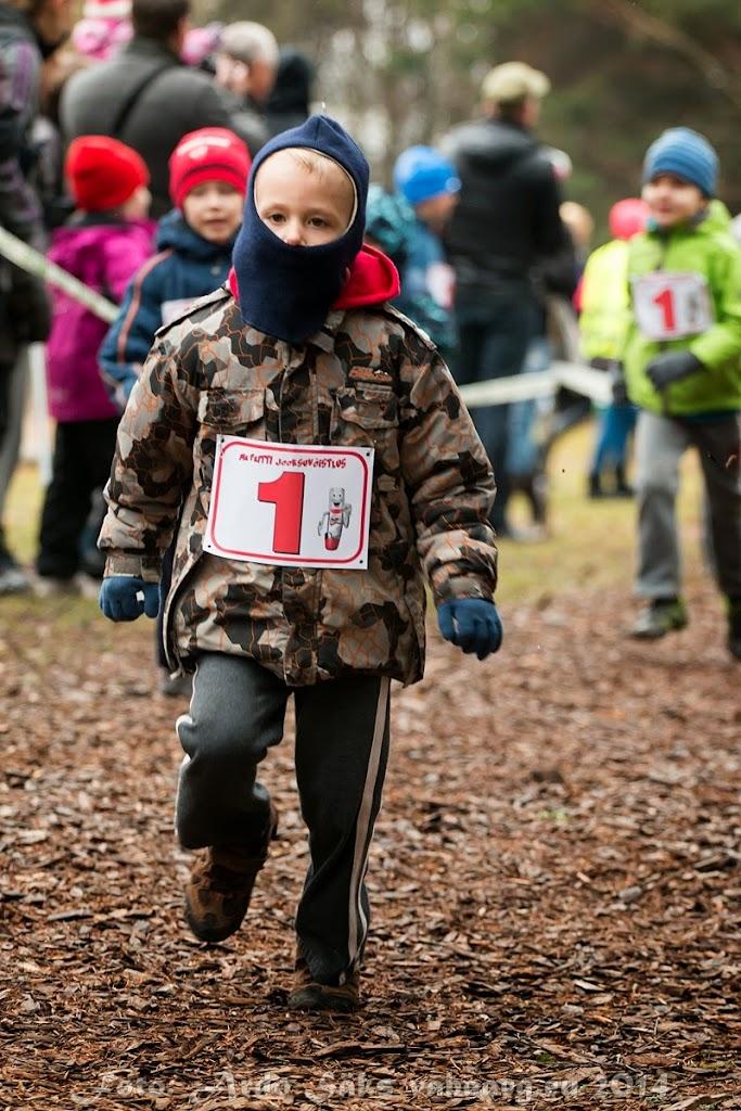 2014.04.12 Tartu Parkmetsa jooks 3 - AS20140412TPM3_074S.JPG