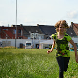 Back to the Future - Kabouterkamp 2014 - DSC_0220.JPG