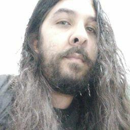 Raphael Zaror
