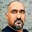 Burkay Genc's profile photo