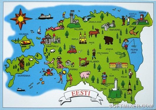 estonia_map1