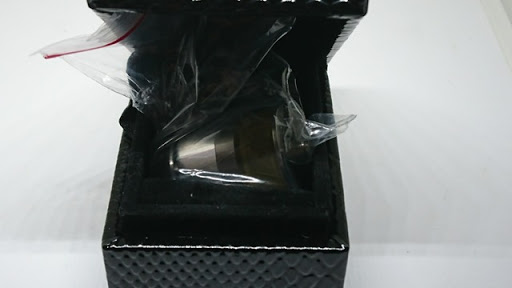 DSC 3068 thumb%255B3%255D - 【RDTA】JD TECH 「Manta RDTA」マンタRDTAレビュー!フィリピン製のハイエンドアトマイザー。決してさわやか万太郎ではない。【電子タバコ/爆煙/オーセン】