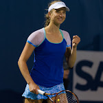 Mona Barthel - 2015 Bank of the West Classic -DSC_6329.jpg