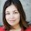Karen Gaudette's profile photo
