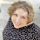 Avra Fainer's profile photo
