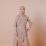 alista hendrasari's profile photo
