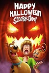 [Movie] Happy Halloween, Scooby-Doo! (2020)
