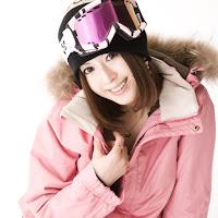 Bomb.TV 2008.02 Akiko Hayashi ah016.jpg