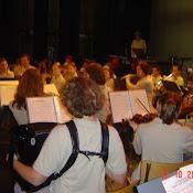 Musica Festiva 2005