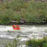 Deschutes River - IMG_2265.JPG