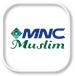 MNC Muslim Streaming Online