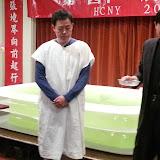 紐約豐收靈糧堂四十一屆洗禮 - 20130113_121335.jpg