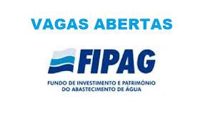 O FIPAG em TETE pretende recrutar quarta (04) Técnico de Canalização,cujos perfis estão discritos abaixo: