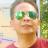 Roll McCathz avatar image