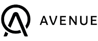 Avenue, Meet our startups, Growth Academy, Campus São Paulo, Google for Startups