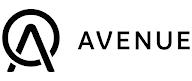 Avenue, Conheça a turma atual, Growth Academy, Campus São Paulo, Google for Startups