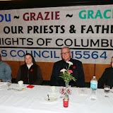 KOC - Priests and Sisters Dinner - IMG_0844.JPG
