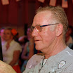 Phil Haley  & his Comments bij 20 Jaar Dance to the 60's Rock n Roll Dansschool (166).JPG