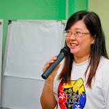 STAR-NiE Teacher Workshop Programme