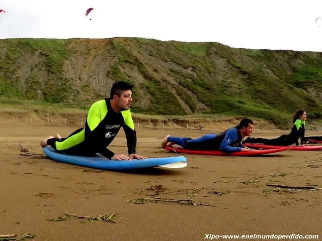 clase-surf-la-salvaje.JPG