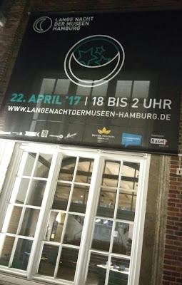 museum hamburg geschichte