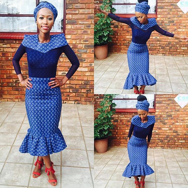 2019 2020 Wedding Trends You Ll Want To Follow: TRADITIONAL ATTIRE 2018 SIMPLE SHWESHWE STYLE