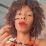 Adresiany Santos Ramos's profile photo