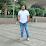 ruhul ali's profile photo