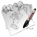 Download Balsamiq Mockups 3 Full Gratis
