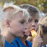 Schoolreis - Wildlands - Wildlands__78.jpg