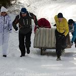 2013.03.09 Eesti Ettevõtete Talimängud 2013 - Reesõit - AS20130309FSTM_0148S.jpg