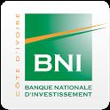 BNI icon